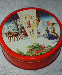 collin-street-bakery-vintage-tin-can