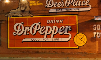 dr-pepper-dees-place