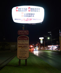 collin-street-bakery